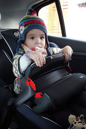 Siege Auto Qui S Allonge : test produit le si ge auto phoenixfix pro de kiddy concours doudou stiletto ~ Louise-bijoux.com Idées de Décoration
