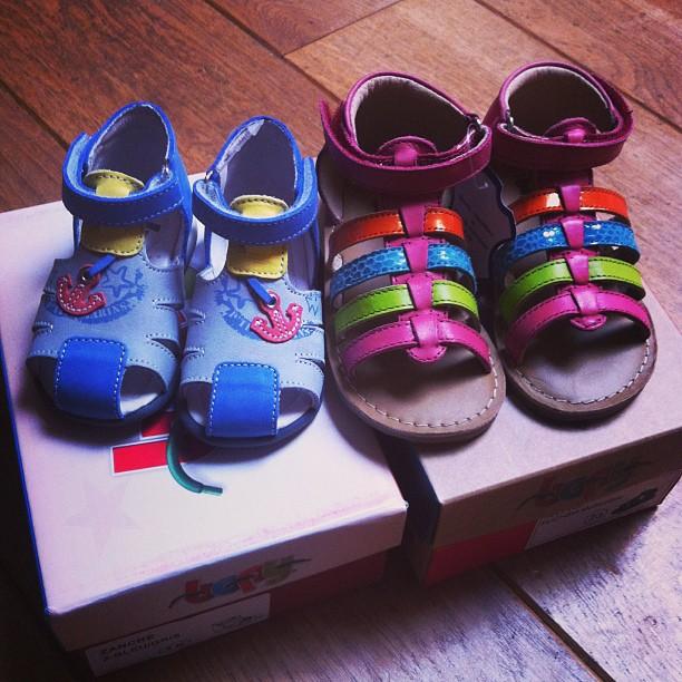 Coup de coeur les chaussures bopy doudou stiletto - Coup de coeur air france ...