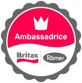 Britax Romer
