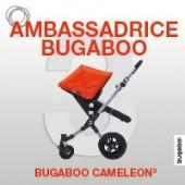 http://doudouetstiletto.com/wp-content/uploads/2013/04/Logo-C3-ambassadrice-bugaboo-200x200_def-e1366833957849.jpg