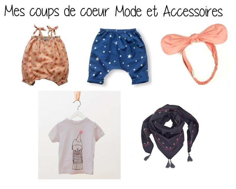 Link to Ventes prives French Blossom : Ma slection de Printemps
