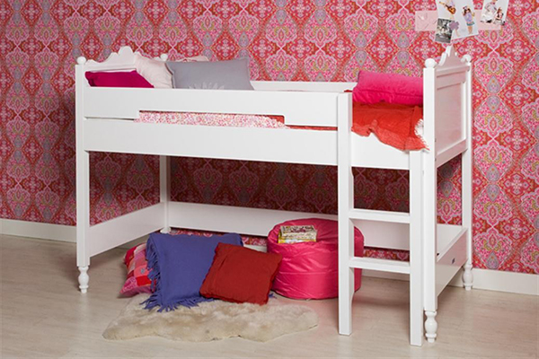 a la recherche du lit parfait doudou stiletto. Black Bedroom Furniture Sets. Home Design Ideas