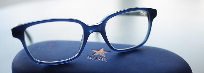 Des lunettes + verres correcteurs à gagner
