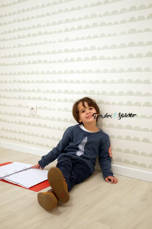 supermano le bricolage pour les nuls et les fain ants. Black Bedroom Furniture Sets. Home Design Ideas
