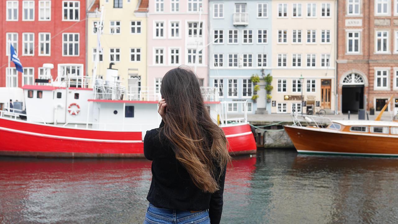 3 jours copenhague danemark en vid o - Office tourisme copenhague ...