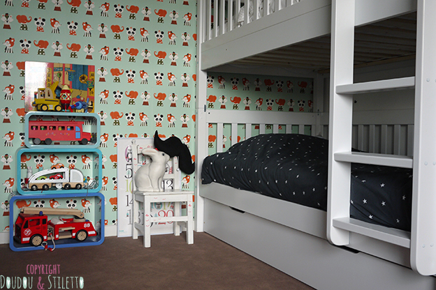 chambre enfants archives doudou stiletto. Black Bedroom Furniture Sets. Home Design Ideas