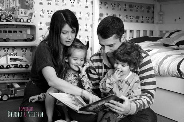 Famille_Colin_53_sur_205-1024x682