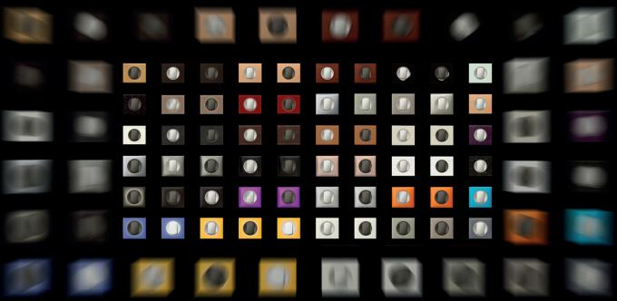 Capture d'écran 2015-01-12 à 11.45.07