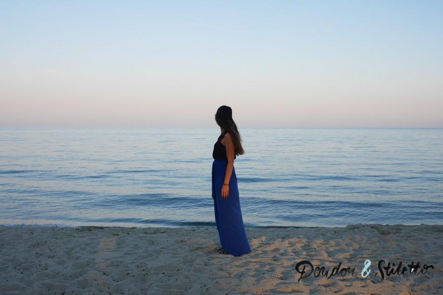Sunelia Perla di Mare