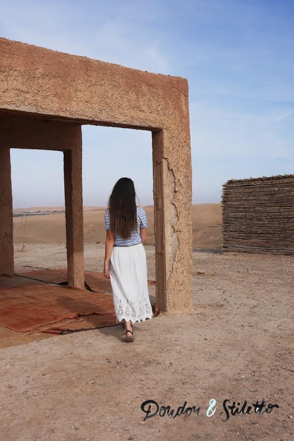 La Pause Marrakech