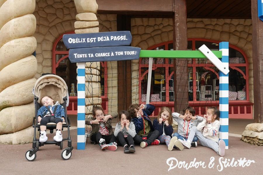 Parc Asterix20
