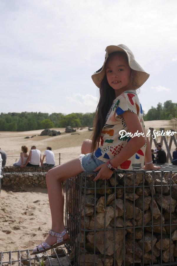 La mer de sable11