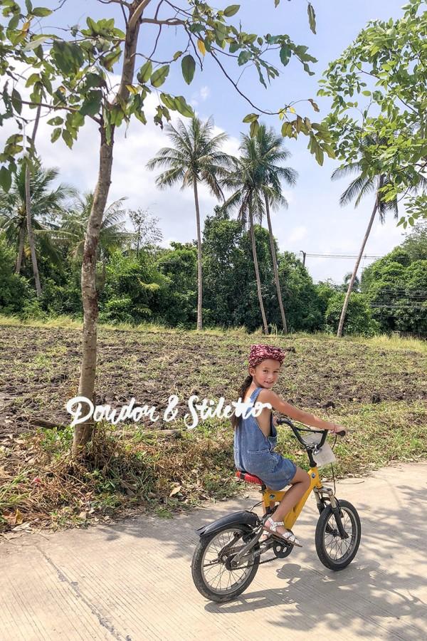 Bang Kachao Bangkok8
