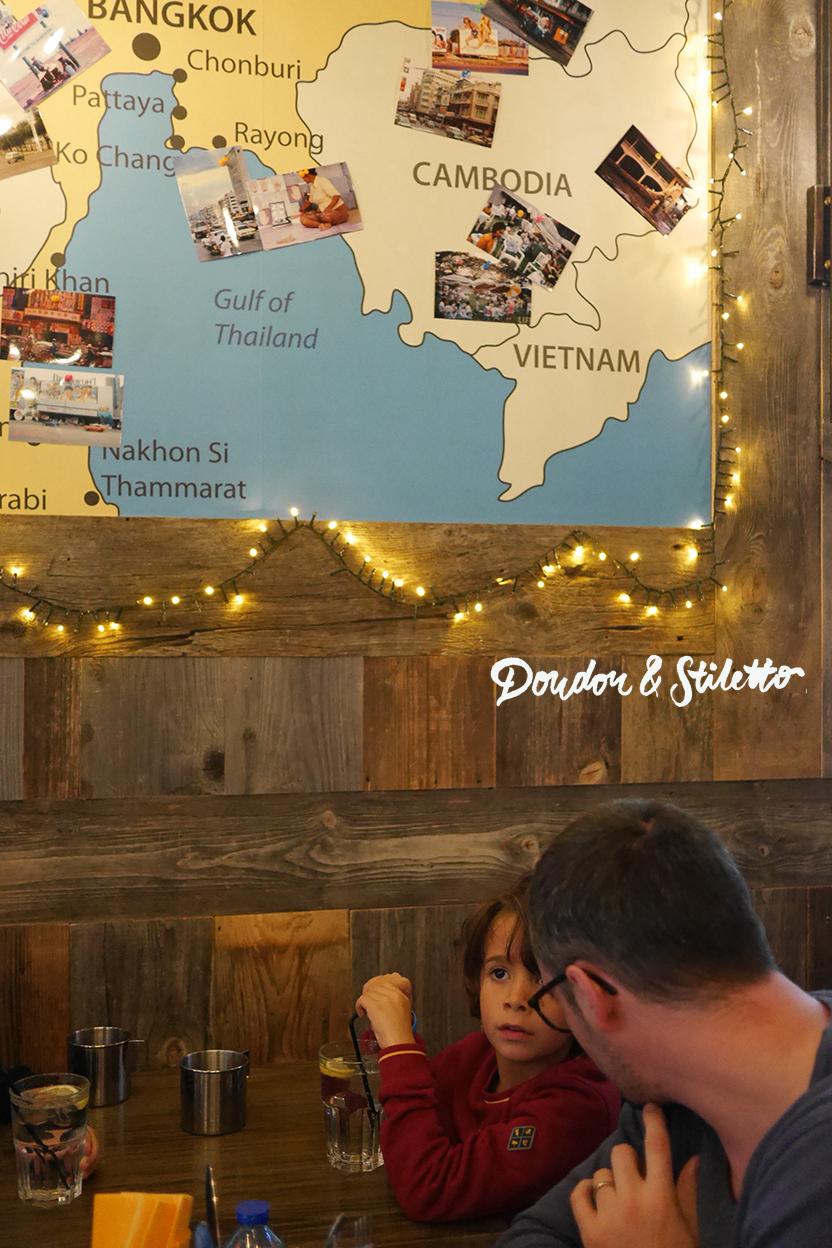 Yaai Thai2