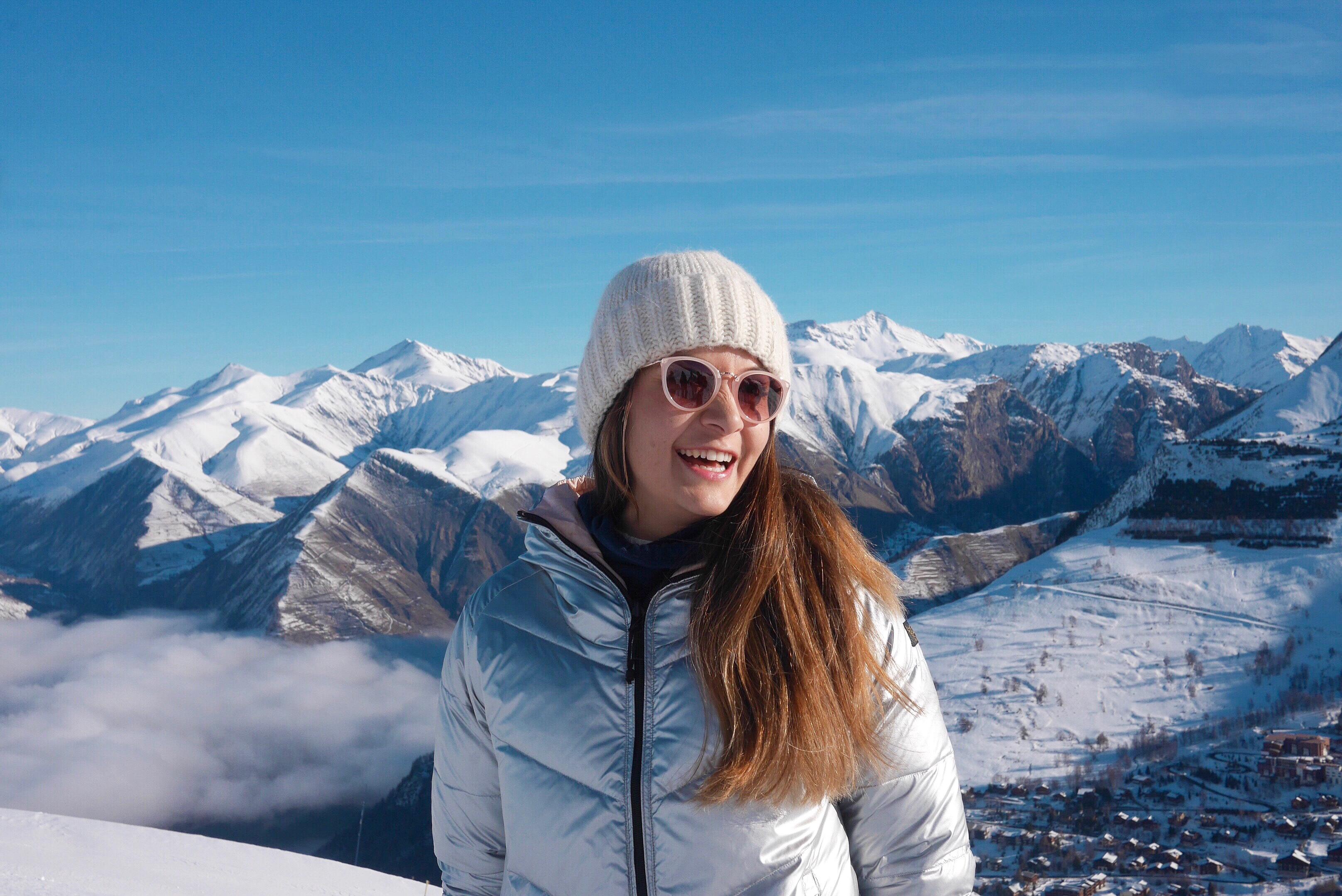 Les 2 Alpes17
