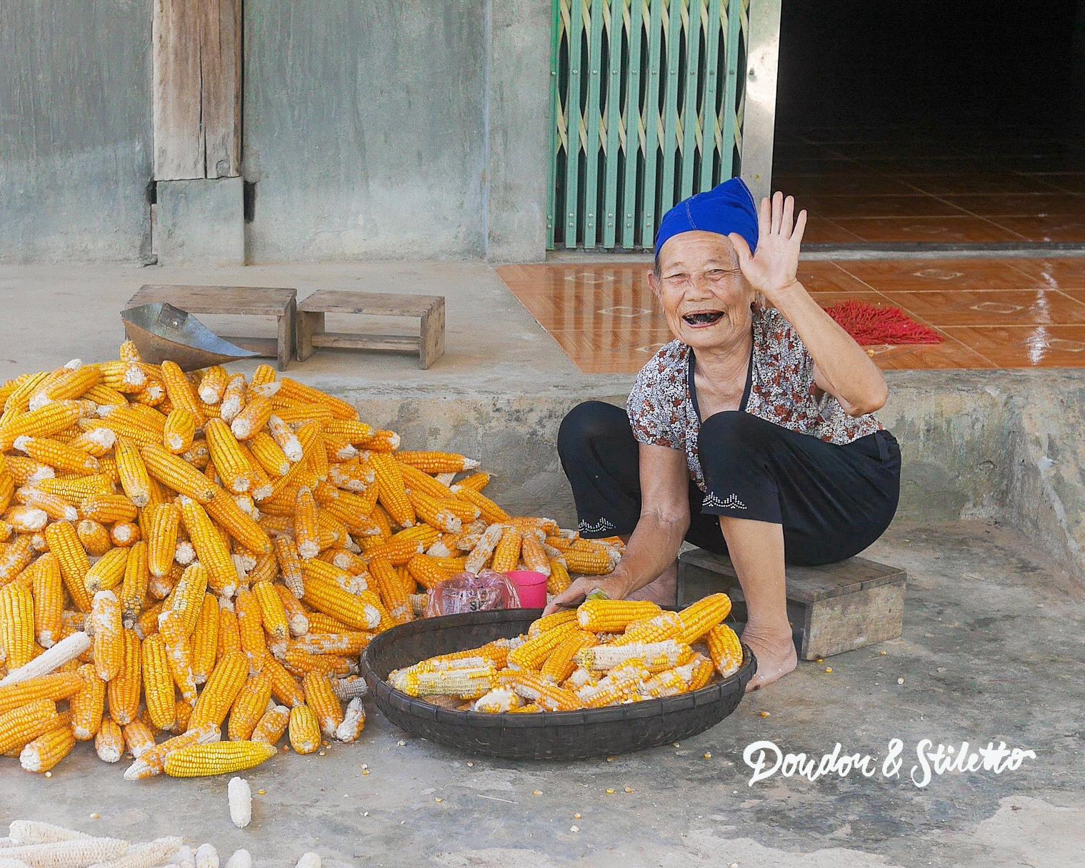 Mai Chau2