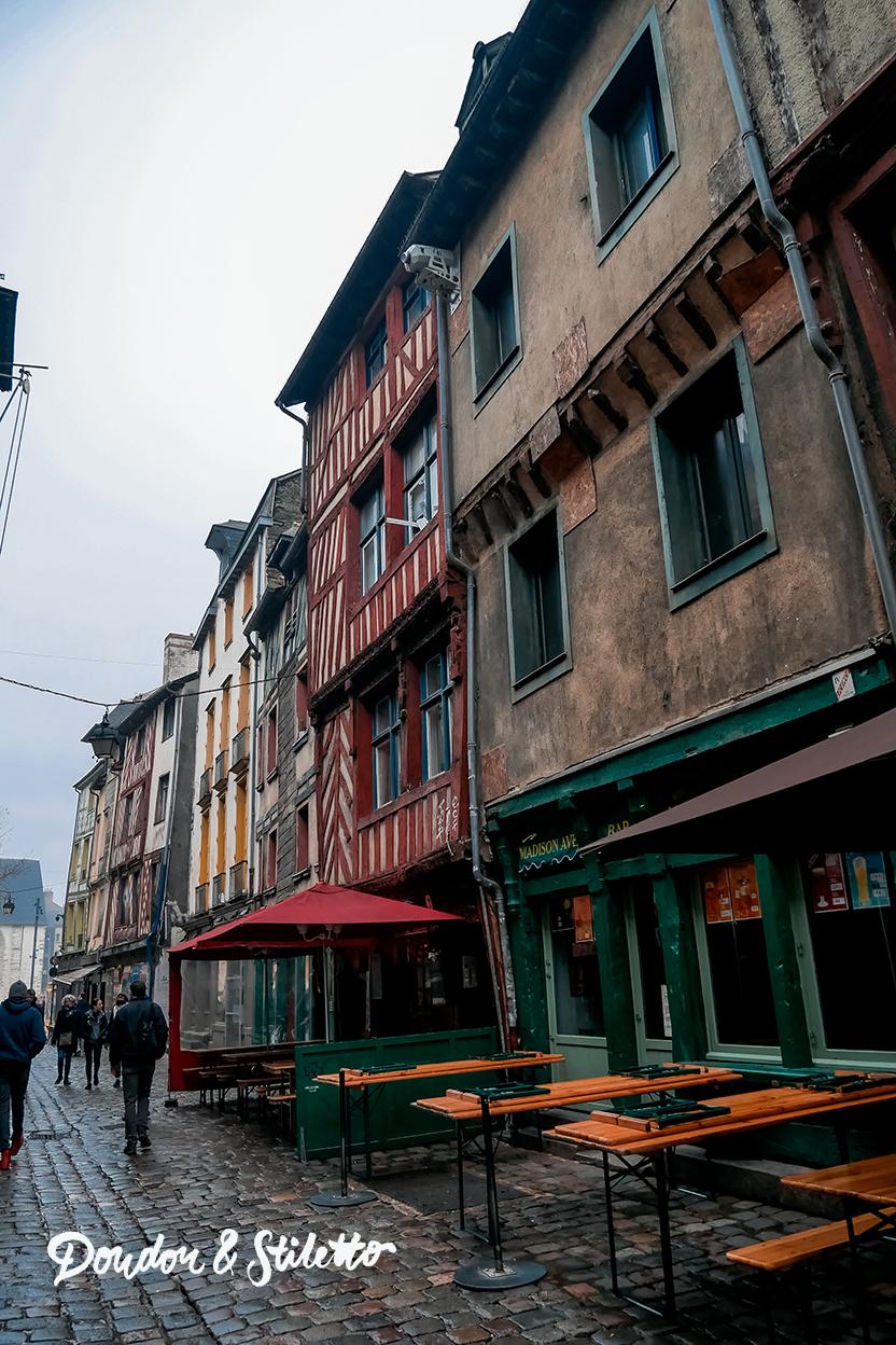 Rennes 4