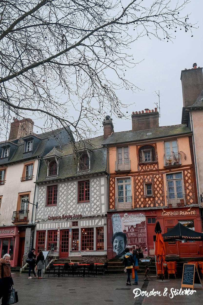 Rennes 5
