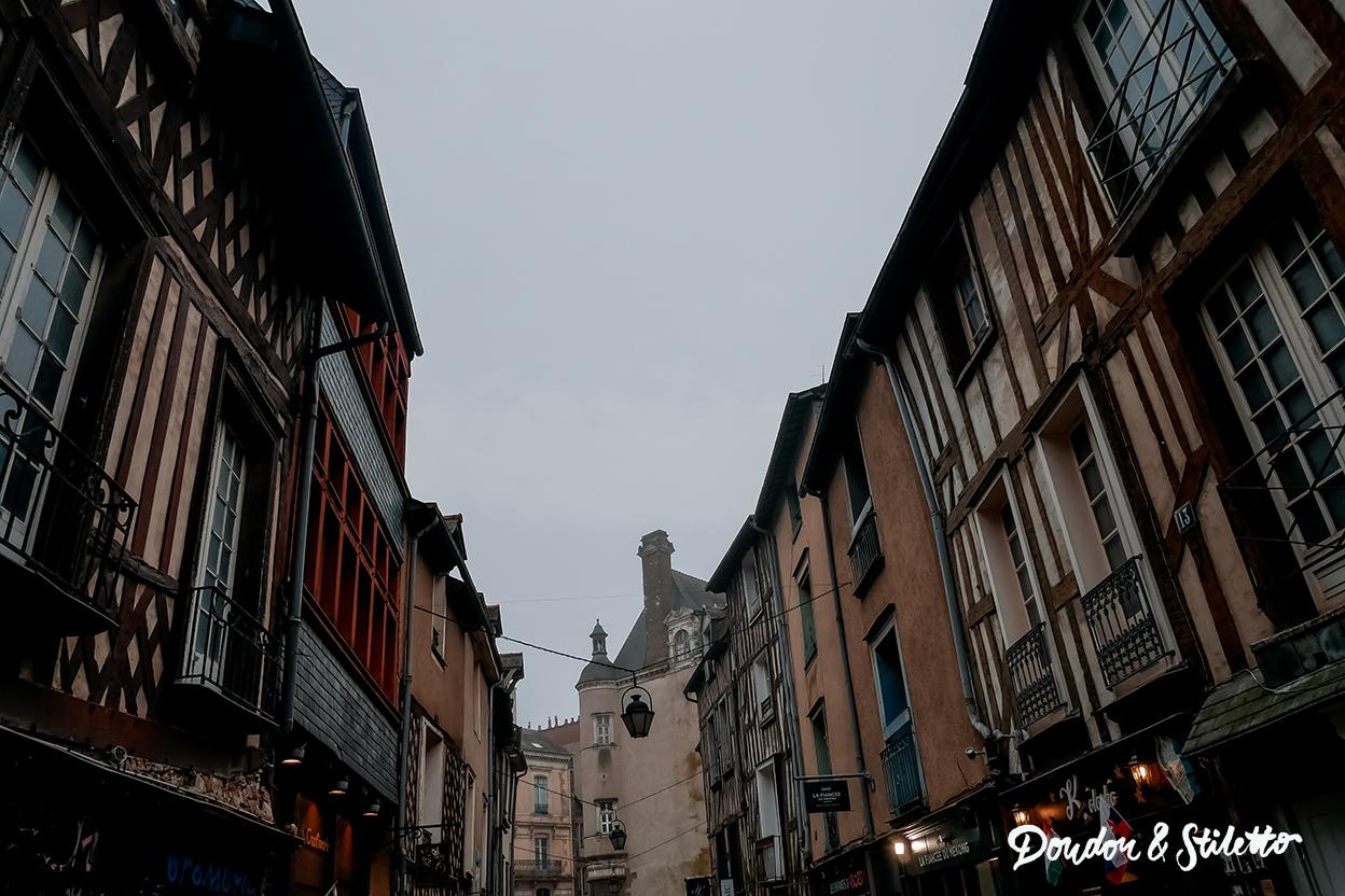 Rennes 6