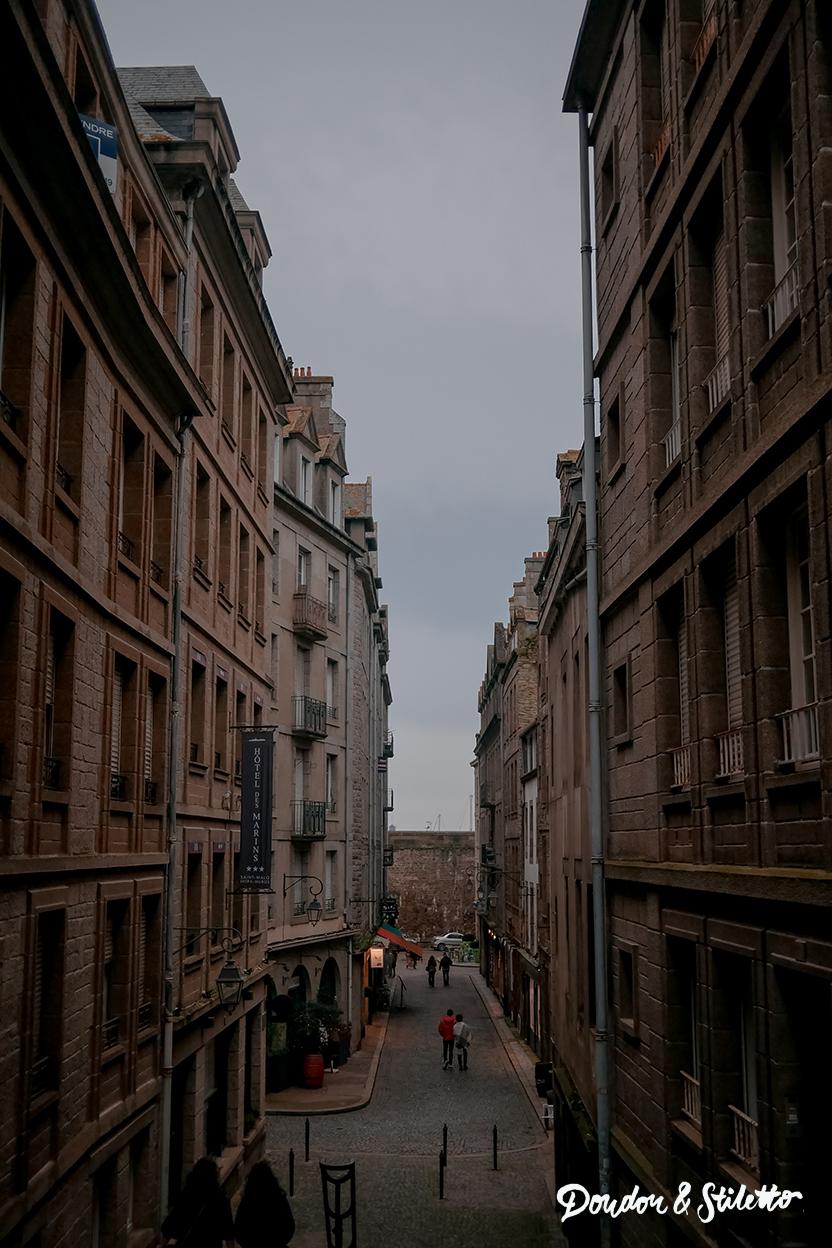 Saint Malo3