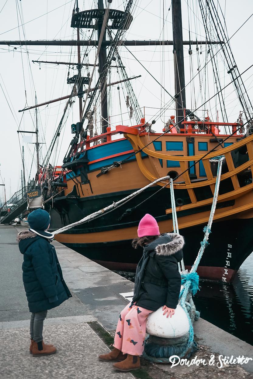 Saint Malo5
