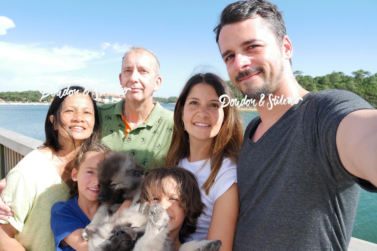 Landes en famille3
