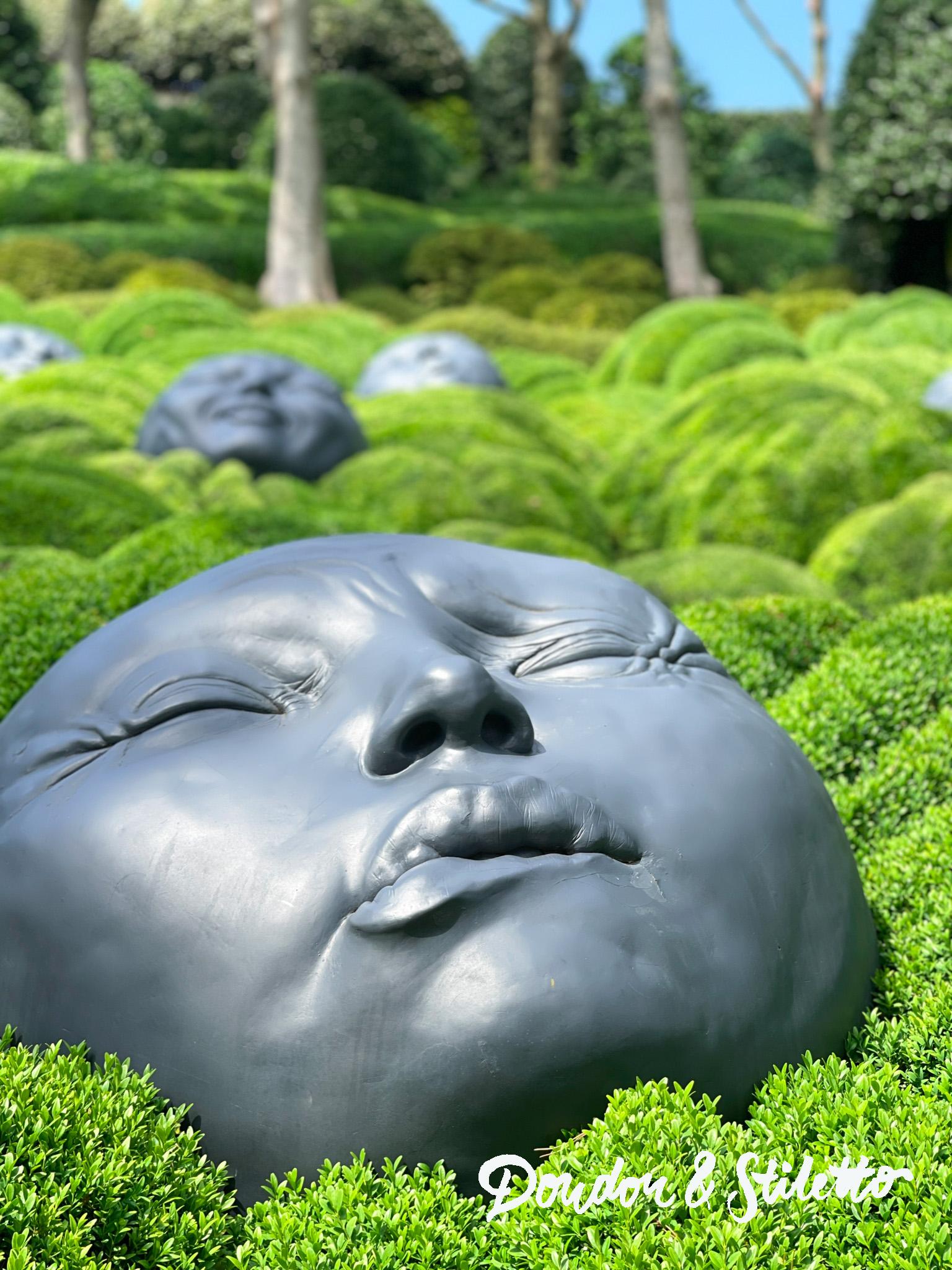 Jardins d'Etretat2
