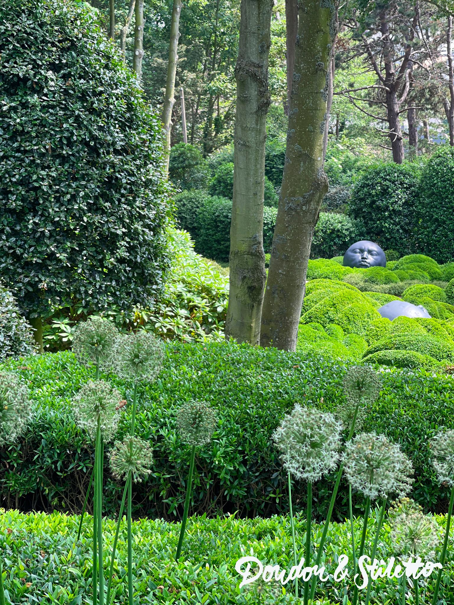 Jardins d'Etretat3