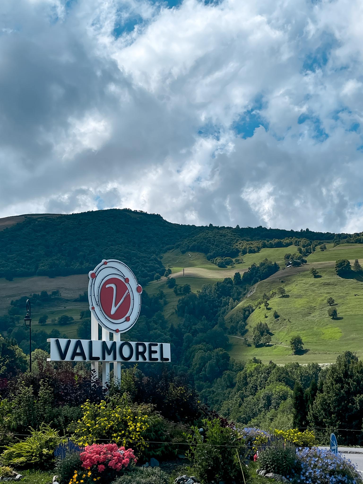 Valmorel20